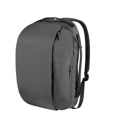 Simple style outdoor backpack