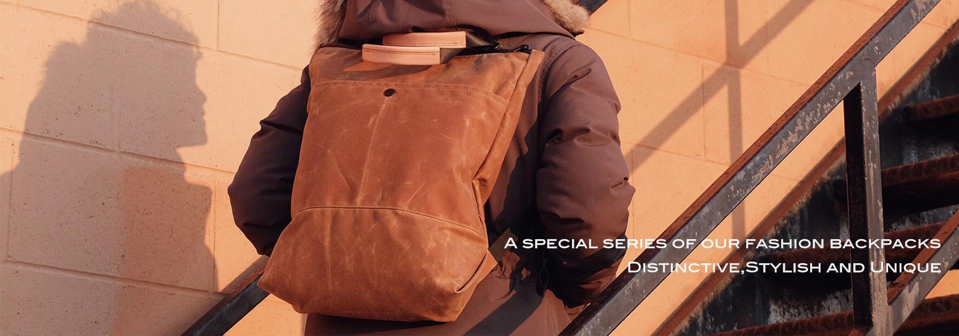 bags wholesaler