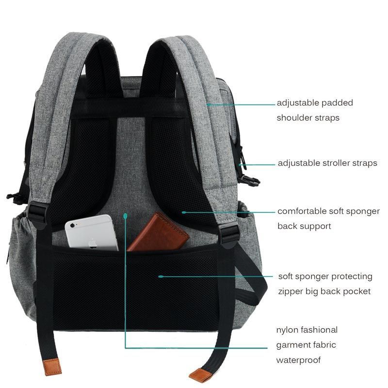 Baby Backpack wholesaler