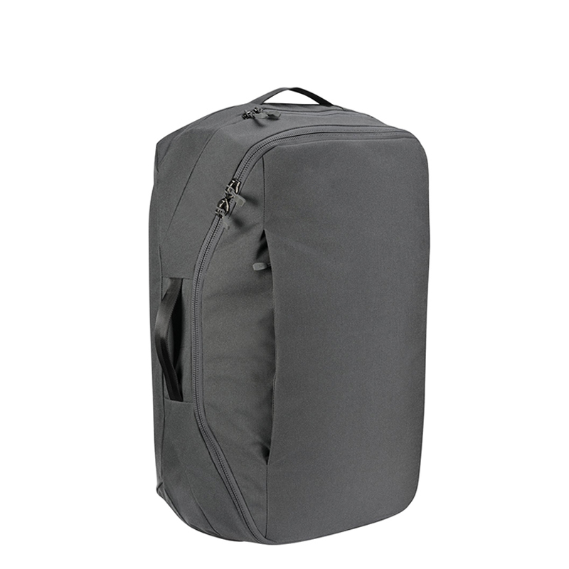 40L streamlined travel bag, full cushion, wear-resistant, suitable for overnight stays up to 3 days-backpack supplier