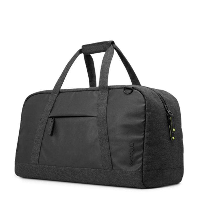 Travel Duffle Bag Handle Laptop Bag Travel Computer Bag 15 Inch Black-backpack supplier