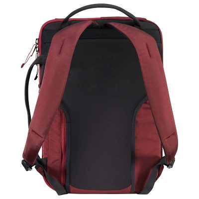 Portable laptop backpack supplier