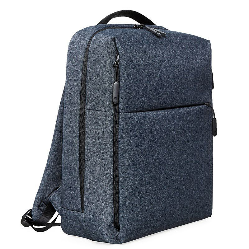 16 Inch Business Laptop Backpack wholesaler for Business/School/Travel/Laptop