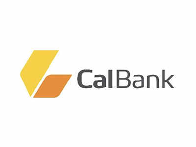 To make bags as Gift for Calbank