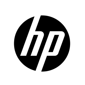 HP Is The Company Our Cooperated