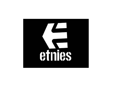 The story of cooperation with etnie