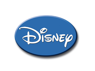 The story of cooperation with Disney.