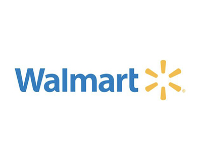 How To Get Order Of Wal-Mart