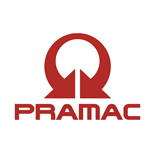 Do You Know PRAMAC
