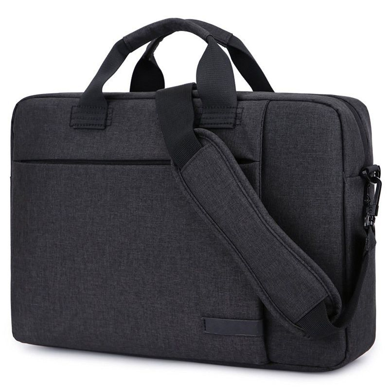 Urban Hybrid Briefcase for 14 – 15.6 Inch Laptop-backpack wholesaler