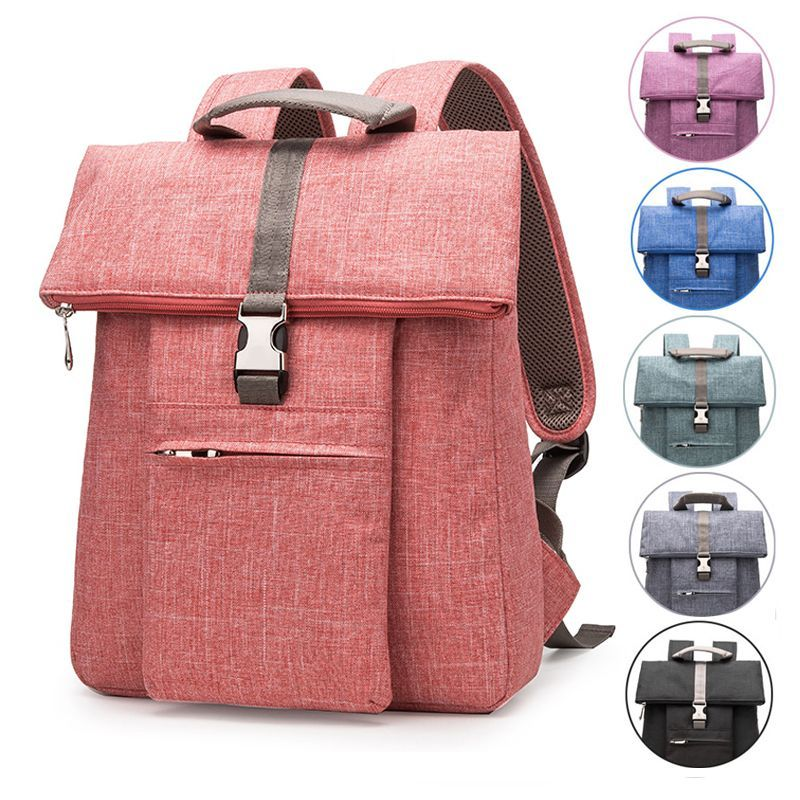 ODM OEM Anti thief backpack wholesaler for lady in good design