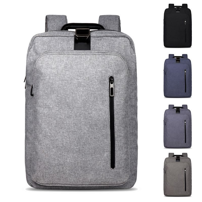 Anti thief water Resistant Travel Backpack wholesaler fits up to 15/15.6 Inch Computer