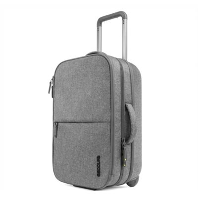Travel Roller Bag