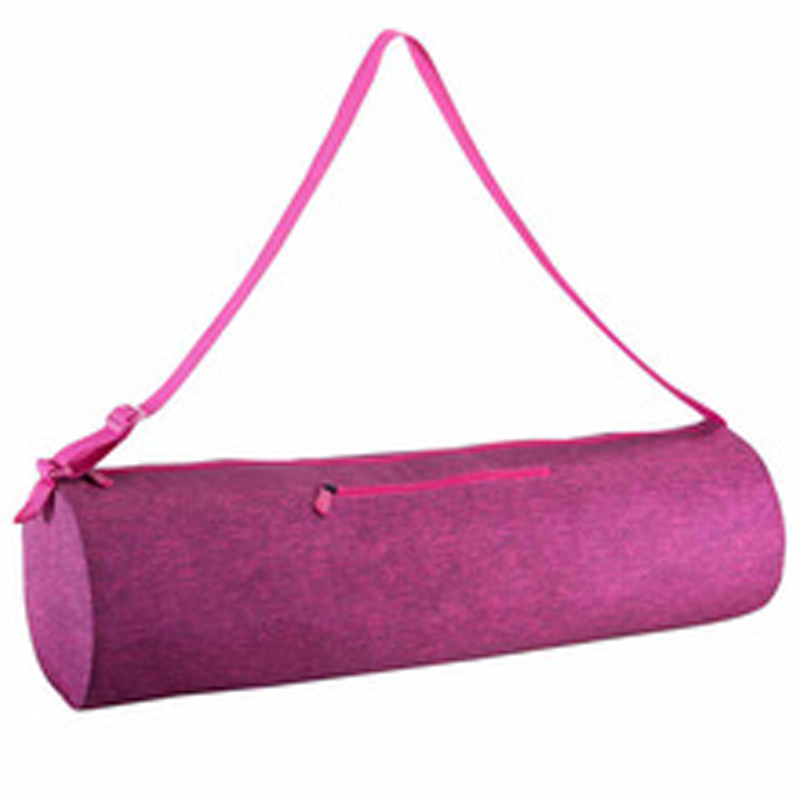 Most Reliable Yoga Bags For you