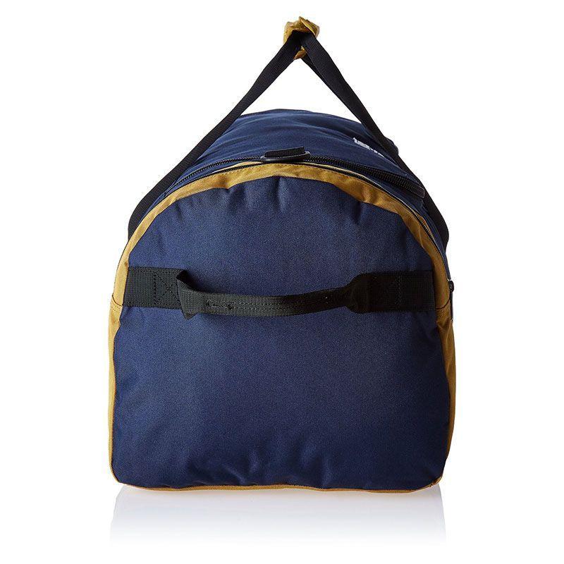 Polyester Duffel Bag