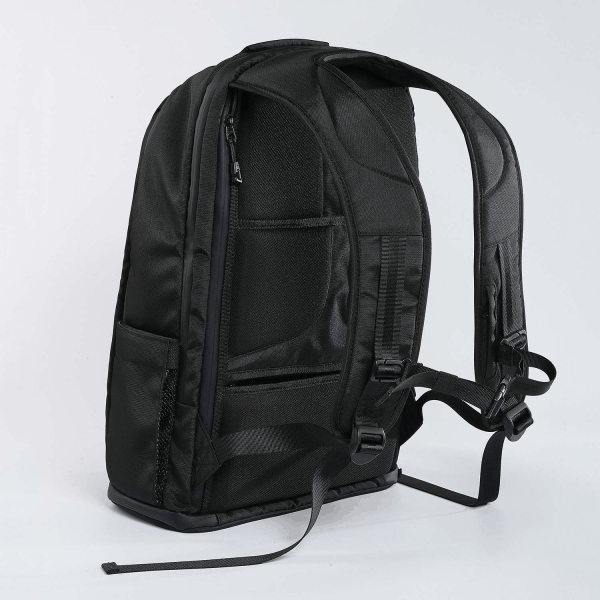 Business Laptop Backpack supplier