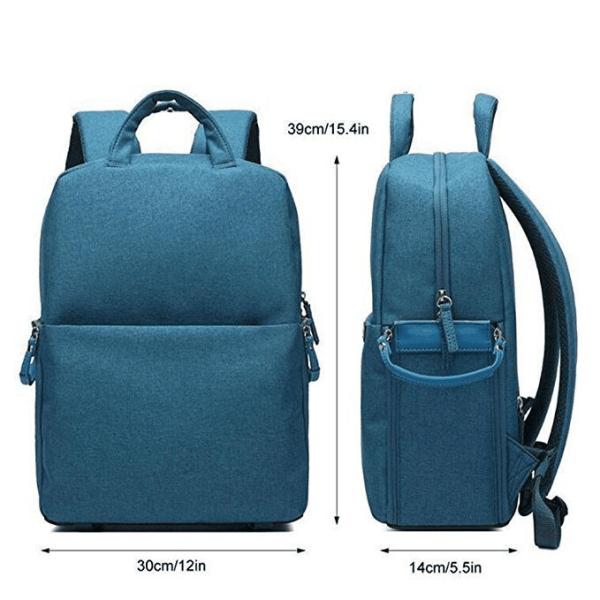 Multifunction Camera Backpack manufacturer