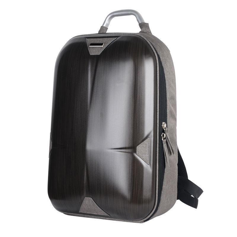 Hard shell backpack manufacturer