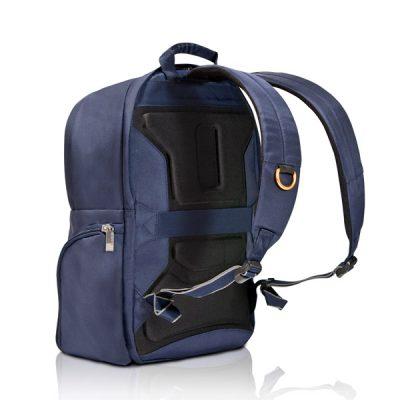 Commuter laptop backpack manufacturer