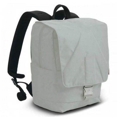 Camera Backpack manufacturer