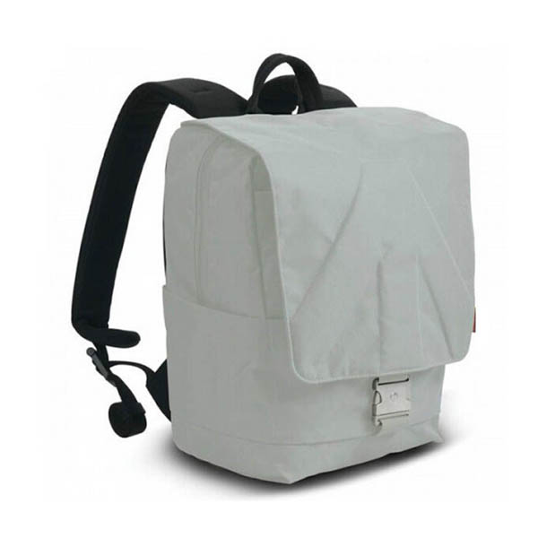 Large DSLR Camera Backpack manufacturer, Camera Bag with Rain Cover for Cameras/Lenses/Tablet/Laptop