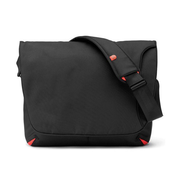 Briefcase Messenger Bag 16 inch with Pockets for Business/College – backpack supplier