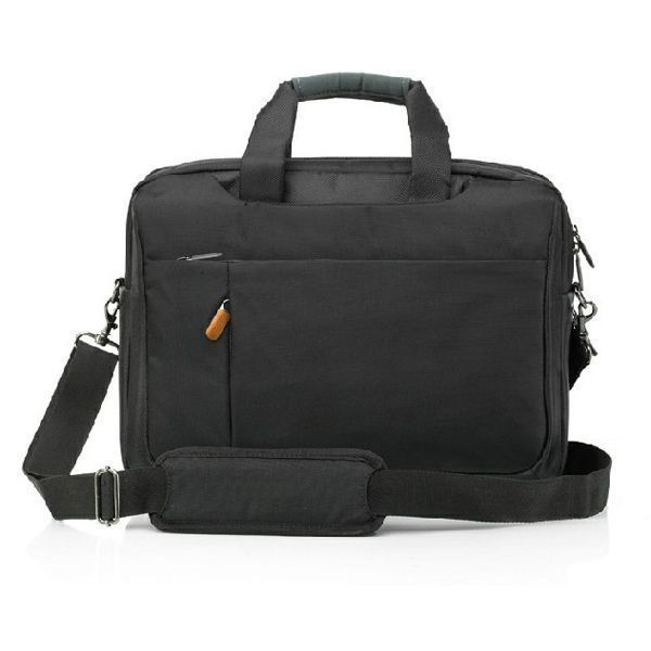 Multi-functional 3 in 1 Laptop Backpack supplier handle briefcase computer bag