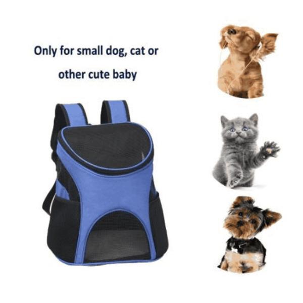 Pet Backpack manufacturer