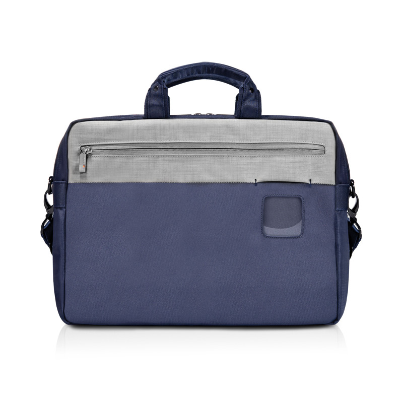 Commuter Laptop Bag – Briefcase, up to 15.6-Inch –backpack supplier