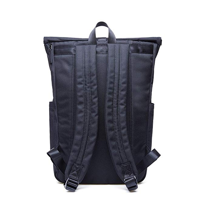 Travel Casual Backpack factory