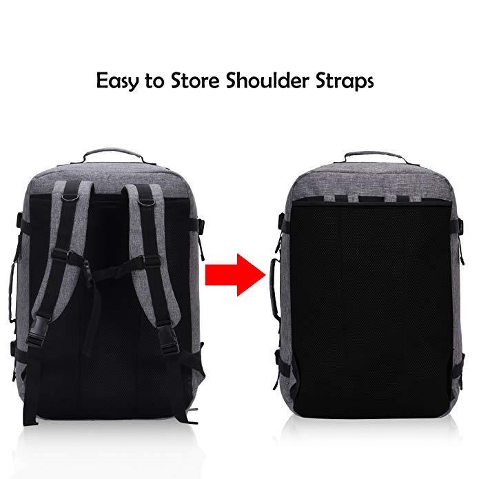Multi-functional Travel Backpack supplier