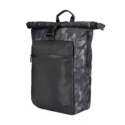 Waterproof Anti-Theft Backpack factory