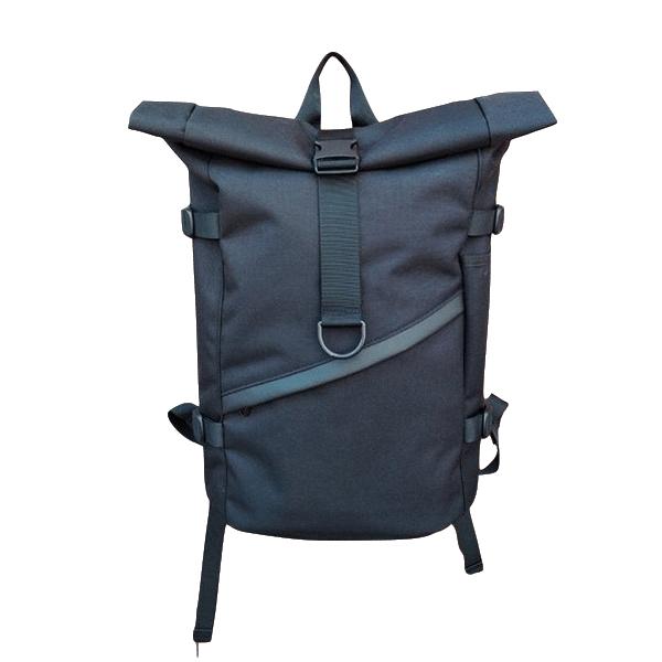 Roll top Waterproof backpack factory