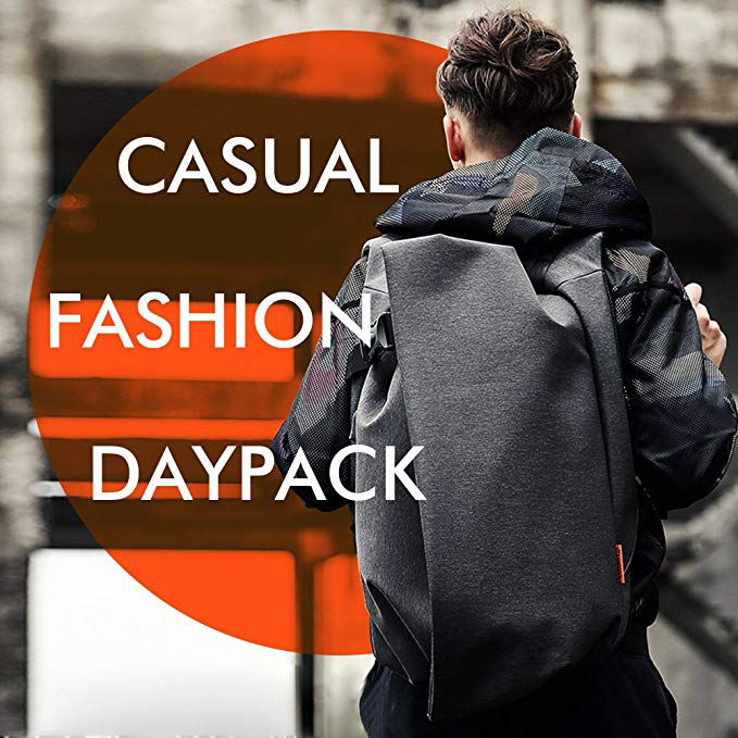 Looking for the perfect backpack to fit into your lifestyle?