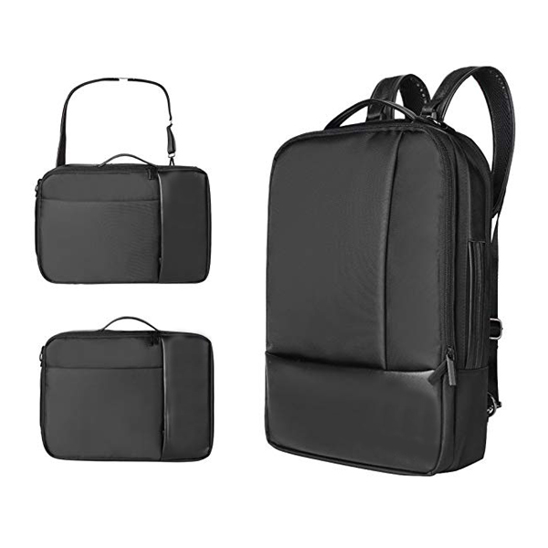 Convertible Backpack supplier