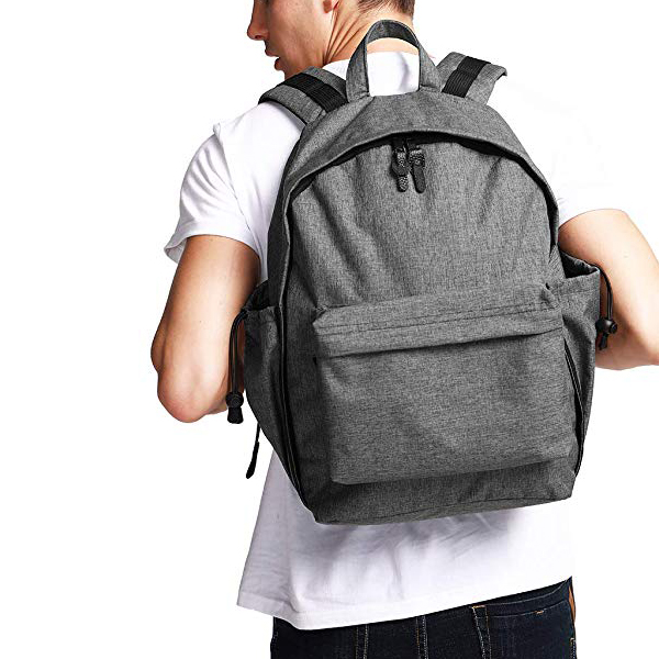 Why you should choose this backpack?