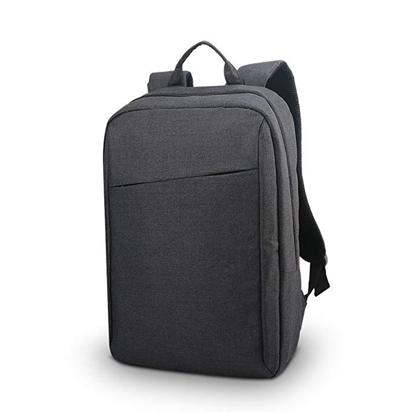 Water-Repellent Business Laptop Backpack factory Fits For 15.6-Inch Laptop and Tablet