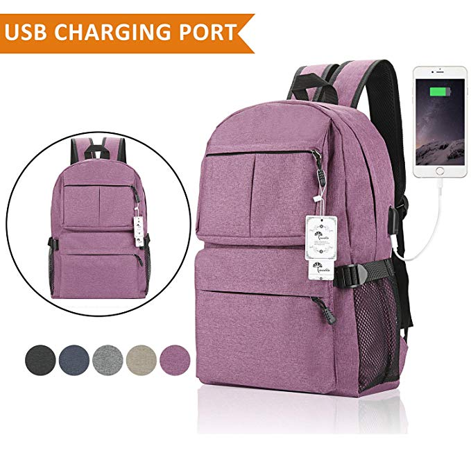 Light Weight Travel Backpack factory