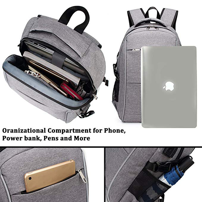 LightWeight Travel Backpack factory