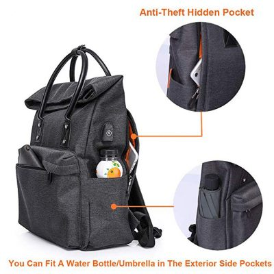 Travel Pack Backpack Factory