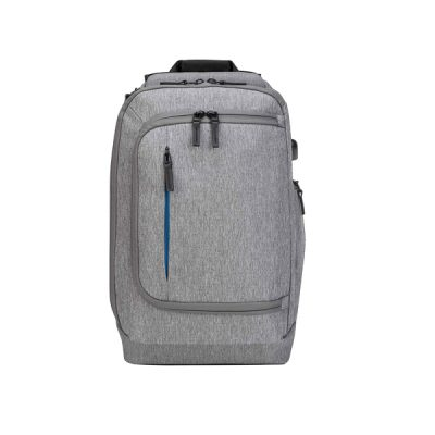 Pro Premium Convertible Backpack factory