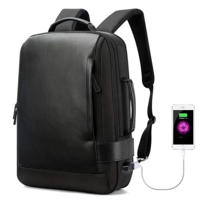 travelling business backpack factory