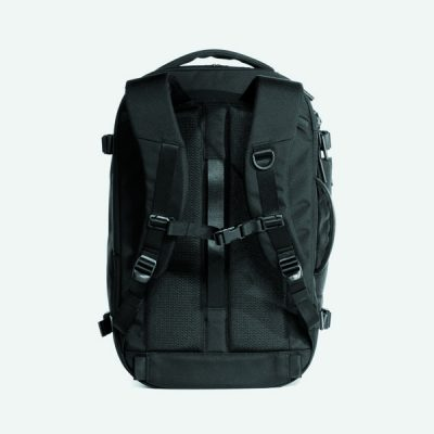 laptop computer backpack factory