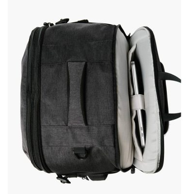 Cabin Travel Backpack Factory
