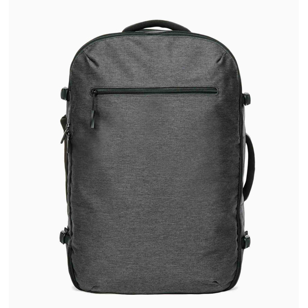 City Travelers Cabin Travel Backpack Factory