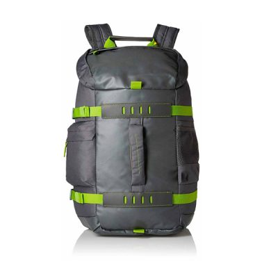 good laptop backpack factory