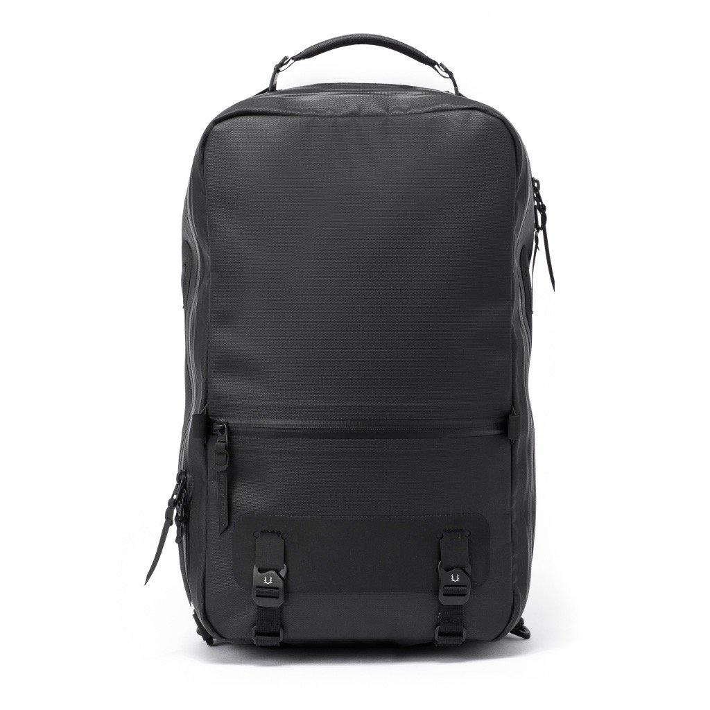 17 Inch Laptop Backpack Factory Business Trip Backpack