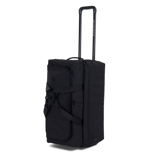How to choose a good trolley travel bag?