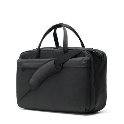 Travel Bag Backpack Factory