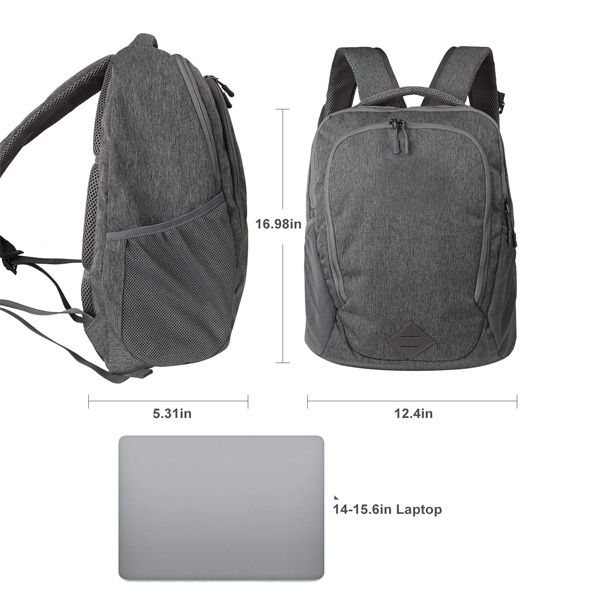 What is the best Nylon Travel Backpack?